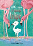 img - for El Flamingo Felipe book / textbook / text book