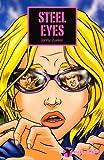 Steel Eyes (Dark Flight)