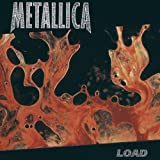 Loadby Metallica
