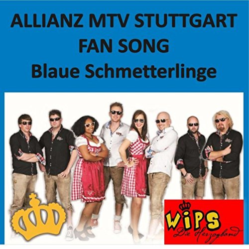 allianz-mtv-stuttgart-fan-song-blaue-schmetterlinge