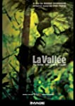 Vallee (Widescreen Subtitled)