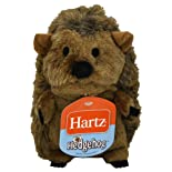 Hartz Dog Toy, Hedgehog