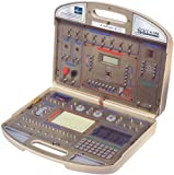 Elenco 500-in-One Electronic Project Lab