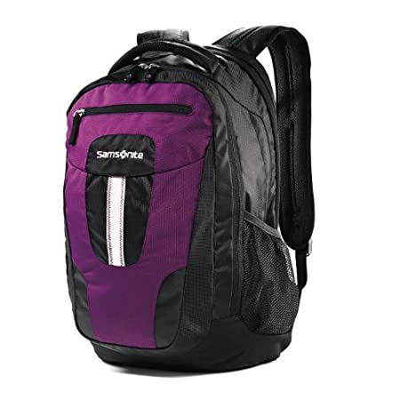 Samsonite Wander Jacksonville Backpack