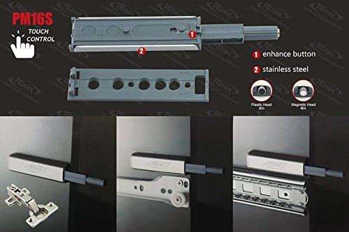 10pcs-lot-cabinet-door-drawer-push-to-open-system-damper-buffer-stainless-steel-push-catch-futniture