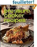 Miss Vickie's Big Book of Pressure Co...