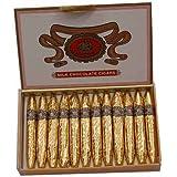 Novelty Indulgence - Milk Chocolate Cigars, Box of 24