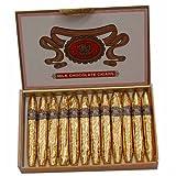 Madelaine - Milk Chocolate Cigars, Box of 24