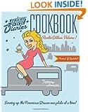 Trailer Food Diaries Cookbook:Austin Edition, Volume 1 (American Palate)