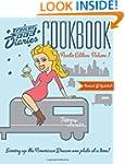 Trailer Food Diaries Cookbook: Austin...