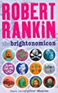 The Brightonomicon