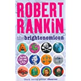 The Brightonomicon (GOLLANCZ S.F.)by Robert Rankin