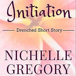 Initiation Audiobook