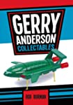 Gerry Anderson Collectables