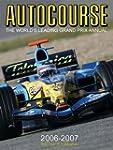 Autocourse: The World's Leading Grand...
