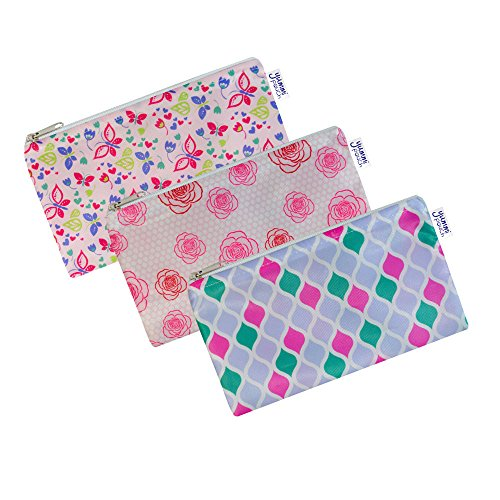 Cloth-Snack-Bags-Set-of-3-Yummi-Pouch