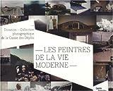 echange, troc Francis Mayer, Collectif - Les peintres de la vie moderne : Donation - Collection photographique de la Caisse des Dépôts