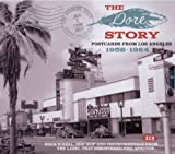 Dore Story: Postcard from East Los Angeles 1958-64