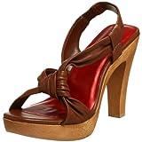 Diba Women's Daniela High Heel Sandal