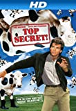 Top Secret! [HD]