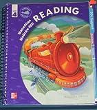 img - for Macmillan McGraw-Hill Reading Unit 4, Grade 4 Teacher's Edition (Virginia Edition) book / textbook / text book