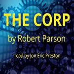 The Corp | Robert Parson