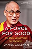 img - for A Force for Good book / textbook / text book