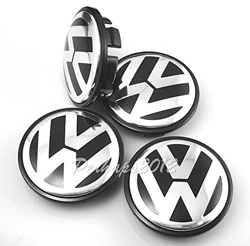 4-volkswagen-enjoliveur-cache-jante-moyeux-centre-de-roue-65mm-golf-polo-passat-scirocco-armes-emble