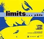 limits . . . p�da, 1 CD-ROM Liebe, Lu...