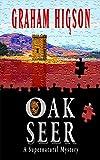 Oak Seer: A Supernatural Mystery