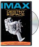 Destiny In Space (IMAX)