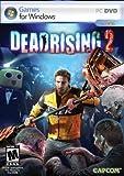 Dead Rising 2 (輸入版)