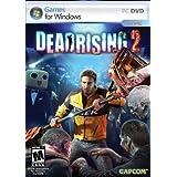 Dead Rising 2 - PC ~ Capcom USA