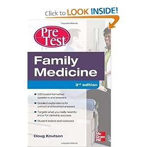 Family Medicine PreTest Self-Assessment And Review, 3Ed free download 51Tsq3mVjuL._BO2,204,203,200_PIsitb-sticker-arrow-click,TopRight,35,-76_AA300_SH20_OU01_