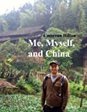 Me, Myself, and China Reviews