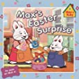 Max's Easter Surprise (Max and Ruby)