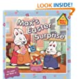 Max's Easter Surprise