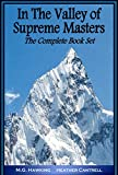 img - for In The Valley of Supreme Masters - Books One & Two - The Complete Set (The Greatest Knowledge of the Ages) book / textbook / text book