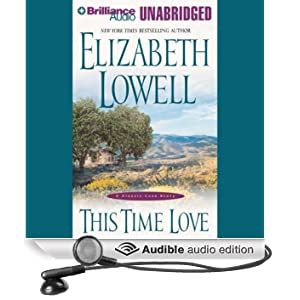 This Time Love: A Classic Love Story (Unabridged)