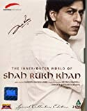 The Inner Outer World of Shah Rukh Khan