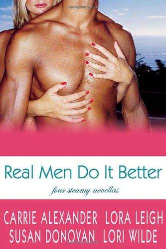 Real Men Do It Better front-1045974