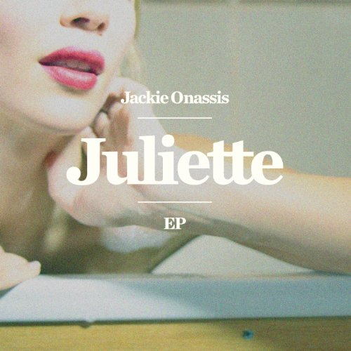 Jackie Onassis-Juliette-CDEP-FLAC-2014-OUTERSPACE Download
