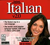 EXPRESS ITALIAN