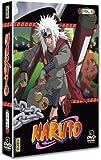 echange, troc Naruto - Vol. 5
