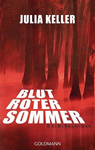 blutroter-sommer-kriminalroman