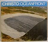 img - for Christo: Oceanfront book / textbook / text book
