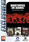 Brothers In Arms Collection (PC DVD)
