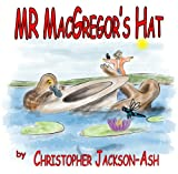 img - for Mr. MacGregor's Hat book / textbook / text book