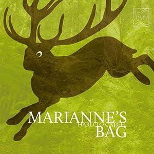 Marianne Keel - Mariannes Bag