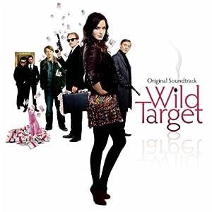 Wild Target Soundtrack